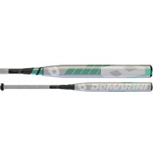 2016 DeMarini WTDXCFA-16 CF8 Slapper Fastpitch Softball Bat, -10