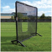 Jugs Protector Series Softball Pitcher's Screen