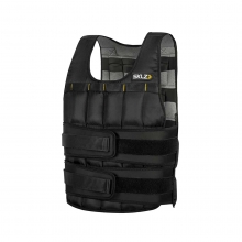 SKLZ 20lb Weighted Vest Pro