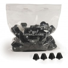 "1/2"" Replacement Football Cleats (pack of 100)"