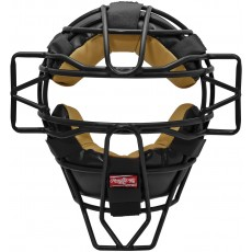 Rawlings LWMX Catcher / Umpire Facemask
