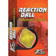 Reaction Ball, VIDEO