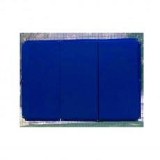 Baseball / Softball Backstop Protective Padding, 4'H x 6'L