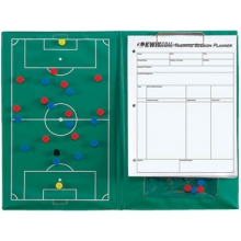 Kwik Goal MB-2 Soccer Magnetic Coaching Board