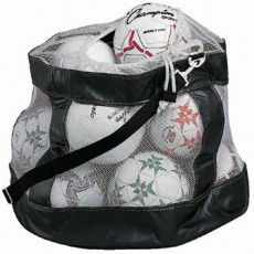 Champion CB100 Championship Soccer Ball Bag