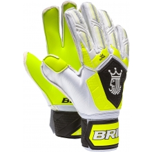 Brine King Match 3X Goalkeeper Gloves