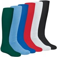 High Five Soccer Socks, LARGE