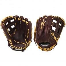 """Mizuno GFN1250B2 Franchise Baseball Glove, 12.5"""""""