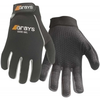 Grays G500 Gel Field Hockey Gloves (pair)