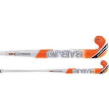 Grays GX6000 Micro Elite Composite Field Hockey Stick