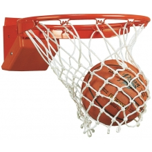 Bison BA35E Elite Basketball Rim