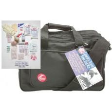 Cramer 761206 Coaches Team First Aid Kit