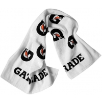 Gatorade Towel