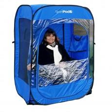 Sportpod Tents