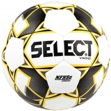 Select Viking Soccer Ball, Size 5