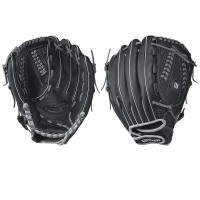 "Wilson WTA03RS1713 A360 Slowpitch Softball Glove, 13"""