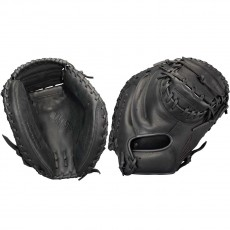"Easton 33.5"" Blackstone Baseball Catcher's Mitt, BL2"