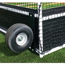 Jaypro FHGWK Field Hockey Goal Wheel Kit