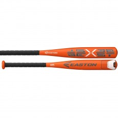 2018 Easton Beast X -10 USA Tee Ball Bat, TB18BX10