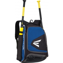 "Easton E200P Backpack, 20""Hx13""Wx9""D"