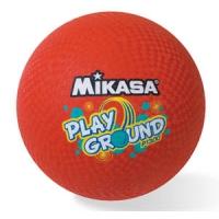 """Mikasa Playground Ball, 13"""""""