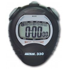Ultrak 330 Jumbo Display CUM Timer/Stopwatch