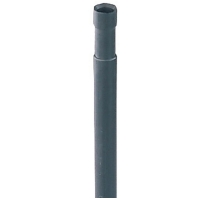 Champion 90T Deluxe Batting Tee REPLACEMENT TUBE