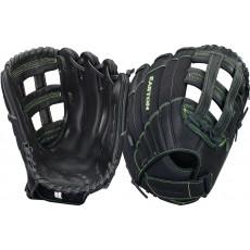 "Easton 13"" Synergy Fastpitch Softball Glove, SYMFP 1300"