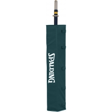 Spalding SV200-E Volleyball Upright Padding