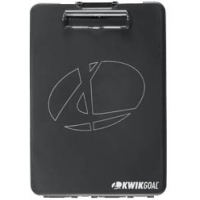 Kwik Goal 18B701 All-Weather Soccer Coaching Organizer I