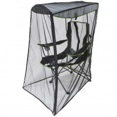 Canopy Chair w/ Bug Guard Screen