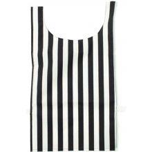 Champion Basketball Referee Pinnie