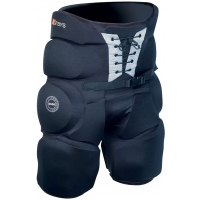 Grays G500 Padded Field Hockey Goalie Shorts