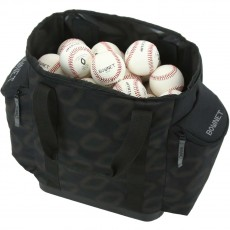 Bownet Ball Bag