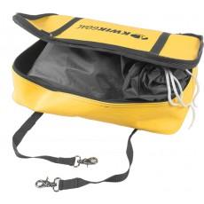 Kwik Goal Kwik Fill Soccer Goal Anchor Bag, 10B5922