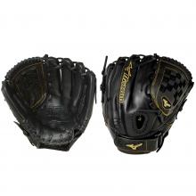 "Mizuno 12"" MVP Prime Fastpitch Softball Glove, GMVP1200PF2"