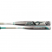 2018 Louisville LTX X18 -11 Fastpitch Softball Bat, WTLFPLX18A11