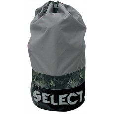 Select 70-173 Soccer Ball Bag w/ Backpack Straps