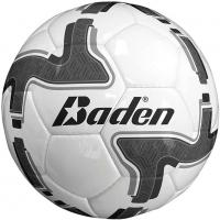 Baden SX551-CPL Lexum NFHS Soccer Ball