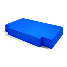 Gill Weather Cover for S4 High Jump Pit, 6421702