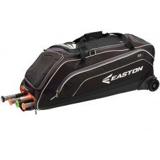 "Easton E900W Wheeled Equipment Bag, 36""L x 13""W x 13""H"