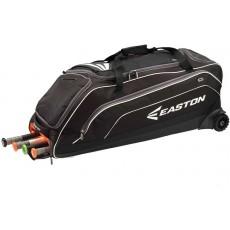 "Easton Wheeled Baseball/Softball Equipment Bag, E900W, 36""L x 13""W x 13""H"