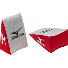 Mizuno SMALL Catcher's Knee Saver Wedge, 380189