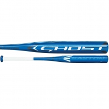 2018 Easton Ghost -11 YOUTH Fastpitch Softball Bat, FP18GHY