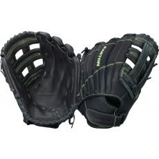 "Easton SYMFP 1200 Synergy Fastpitch Softball Glove, 12"""