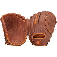 "Easton ECG 1201MT Core Pro Baseball Glove, 12"""