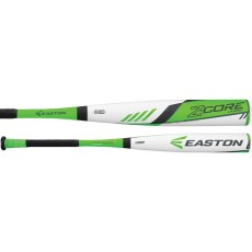 2016 Easton BB16ZH Z-Core Hybrid Adult BBCOR Baseball Bat, -3