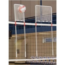 Tandem Volleyball Block Blaster