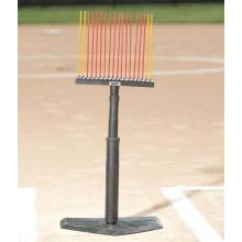 Schutt No Zone Fastpitch Pitcher's Training Aid