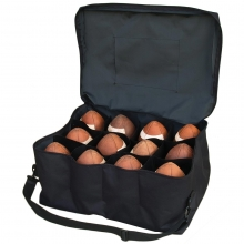 Fisher Manager Football Carry Bag
